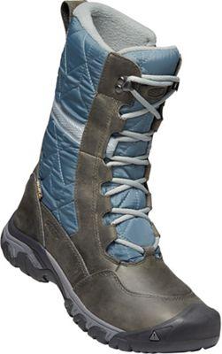 Keen Women's Hoodoo III Tall Boot