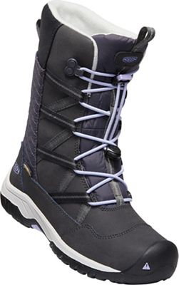 Keen Youth Hoodoo Waterproof Boot
