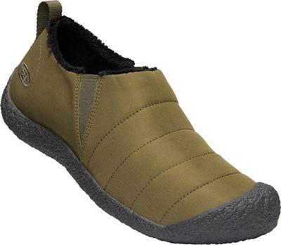 f416b8e00de Men's Casual Shoes and Footwear | Moosejaw.com