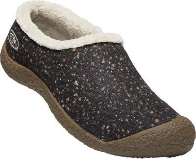 246a872ede8 Keen Women s Howser Wool Slide