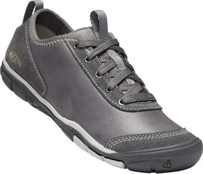 Keen Women's Hush Lea Shoe
