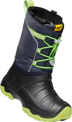 Keen Youth Lumi Waterproof Boot