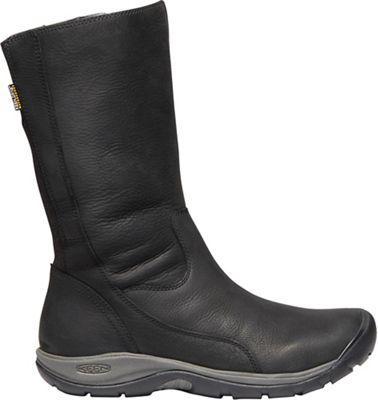 KEEN Women's Presidio II Waterproof Boot