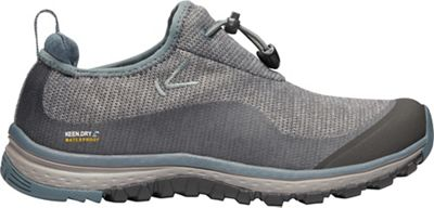 Keen Women's Terra Moc Waterproof Shoe