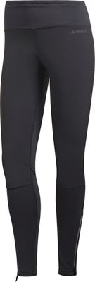 Adidas Women's Agravic Trail Running Tight