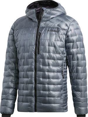 Adidas Men's Climaheat Jacket
