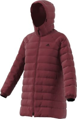 Adidas Women's Climawarm Hoodie
