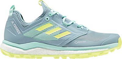 Adidas Women's Terrex Agravic XT GTX Shoe