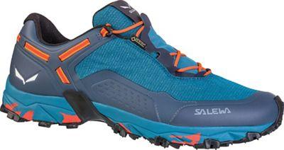 Salewa Men's Speed Beat GTX Shoe