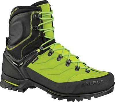 Salewa Men's Vultur EVO GTX Boot