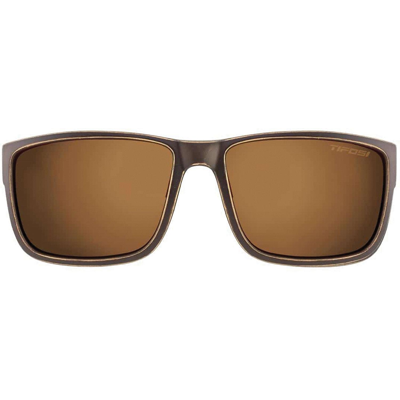 ca3dbf48e2 Tifosi Hagen XL 2.0 Polarized Sunglasses - Moosejaw