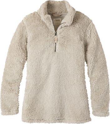 Mountain Khakis Women's Apres Pullover