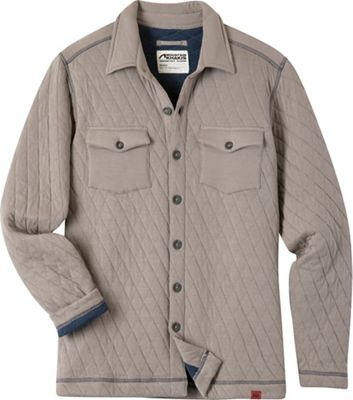Mountain Khakis Men's Hideaway Shirt