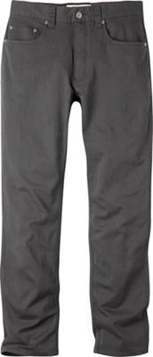 Mountain Khakis Men's Lodo Pant