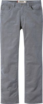 Mountain Khakis Men's Slim Fit Canyon Cord Pant
