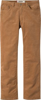 Mountain Khakis Men's Slim Fit Canyon Cord Pant