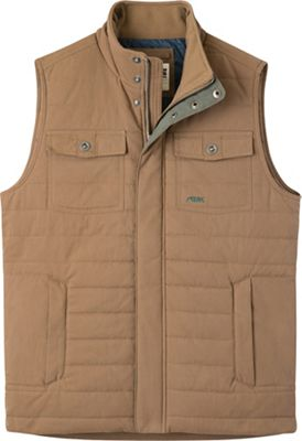 Mountain Khakis Men's Swagger Vest