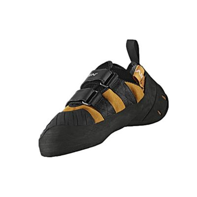 Five Ten Men's Anasazi Pro Climbing Shoe