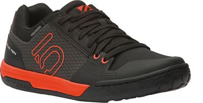 Five Ten Men's Freerider Contact Shoe