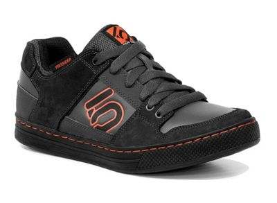 Five Ten Men's Freerider Elements Shoe