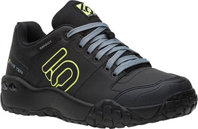 Five Ten Men's Sam Hill 3 Shoe