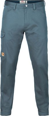 Fjallraven Women's Greenland Stretch Trouser