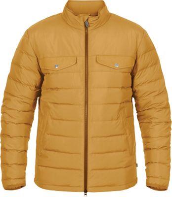 Fjallraven Men's Greenland Down Liner Jacket
