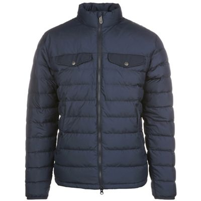 Fjallraven Men's Greenland Down Liner Jacket