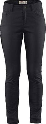 Fjallraven Women's High Coast Stretch Trouser