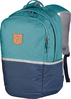 Fjallraven Kid's High Coast Bag