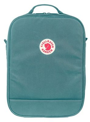 Fjallraven Kanken Photo Insert Bag