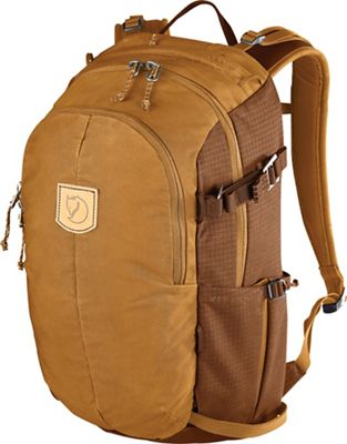 Fjallraven Keb Hike 20 Pack