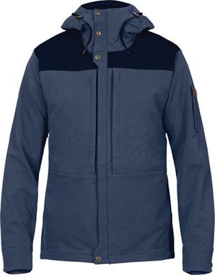 Fjallraven Men's Keb Touring Jacket