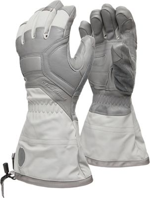 Black Diamond Women's Guide Glove