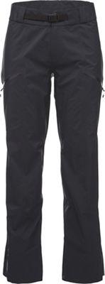 Black Diamond Men's Helio Active Pant