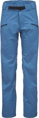Black Diamond Women's Helio Active Pant