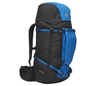 Black Diamond Mission 55 Pack