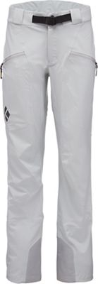 Black Diamond Women's Recon Stretch Ski Pant