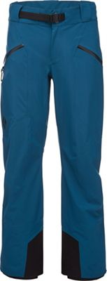 Black Diamond Men's Recon Stretch Ski Pant