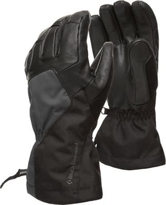 Black Diamond Renegade Pro Glove