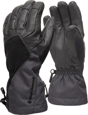 Black Diamond Women's Renegade Pro Glove