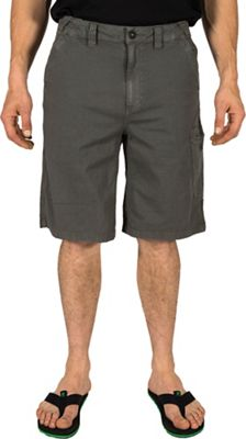 Gramicci Men's Crag Short