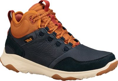 Teva Men's Arrowood 2 Mid WP Boot