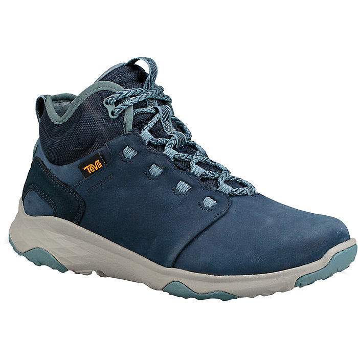5a5a5b9ecefa Teva Women s Arrowood 2 Mid WP Boot - Moosejaw
