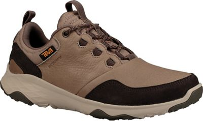 Teva Men's Arrowood 2 WP Shoe