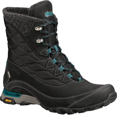 Teva Women's Sugarfrost Insulated WP Boot