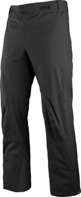 Salewa Men's Ortles 3 GTX Pro Pant
