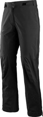 Salewa Women's Ortles 3 GTX Pro Pant