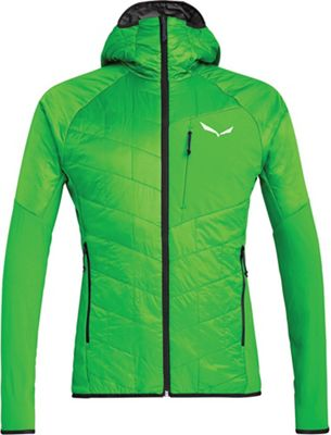 Salewa Men's Ortles Hybrid TW CLT Jacket