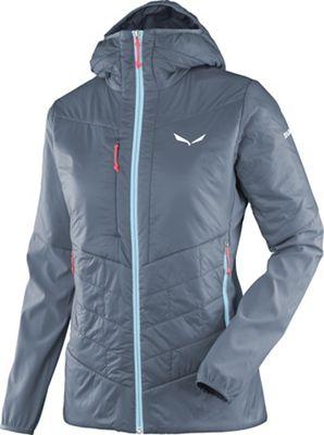Salewa Women's Ortles Hybrid TW CLT Jacket